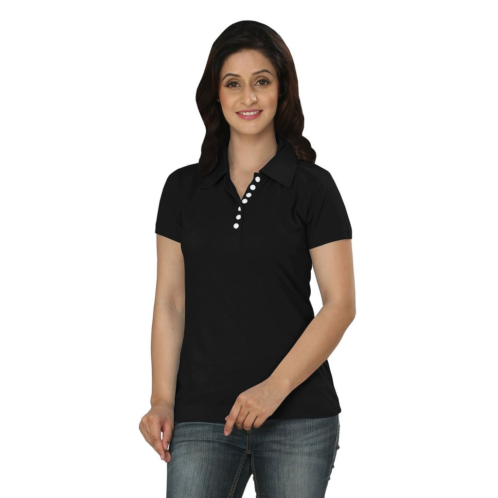 334a0a3142142 Women s Products. Plain Round Neck T Shirts ...