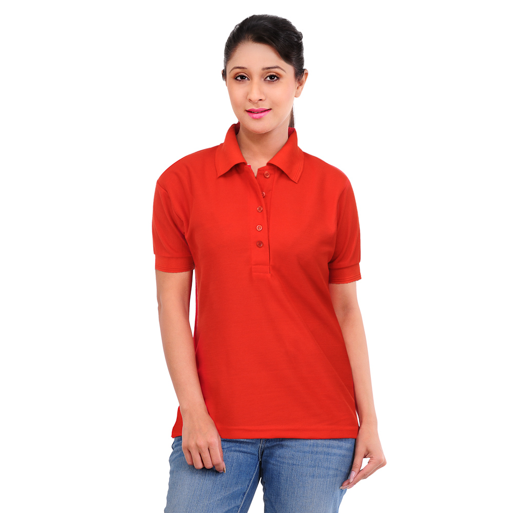 Round Neck T Shirts V Neck T Shirts Collar Polo T Shirts